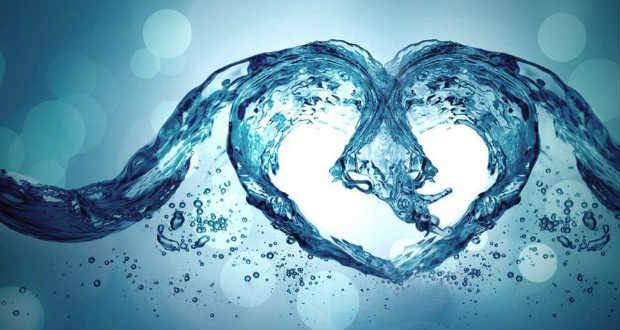 A vízkeménységről dióhéjban