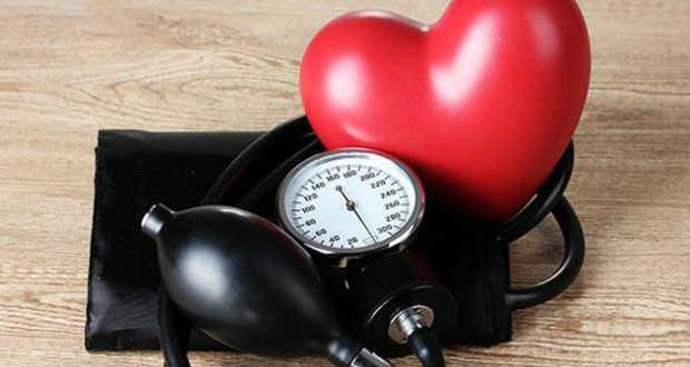 Fontos a rendszeres vérnyomásmérés | Kanizsa Újság