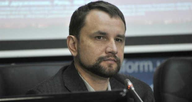 Vjatrovics: az ukrajnai lengyel emlékművek felét engedély nélkül állították fel