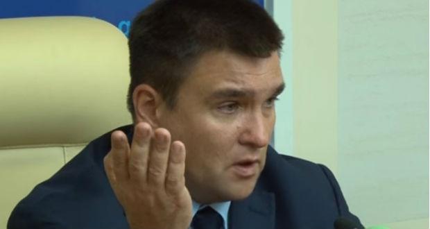 Ukrajna 400 ezer dollárt fizetett be önkéntesen az Európa Tanács költségvetésébe
