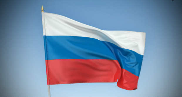 Oroszországban 24 terrortámadást akadályoztak meg tavaly