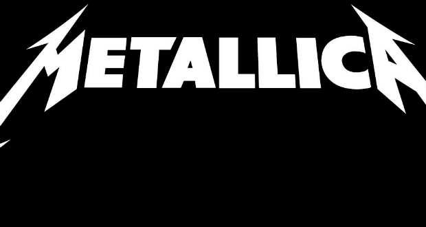 A Metallica kapja idén svéd zenei díjat
