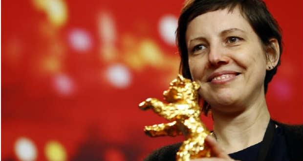 Elsőfilmes román rendezőnő nyerte az Arany Medvét