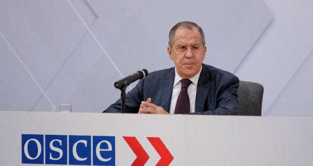 Nem született megállapodás a müncheni orosz-ukrán külügyi csúcson