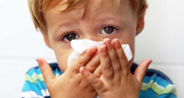 Megfázás: mikor forduljunk orvoshoz?