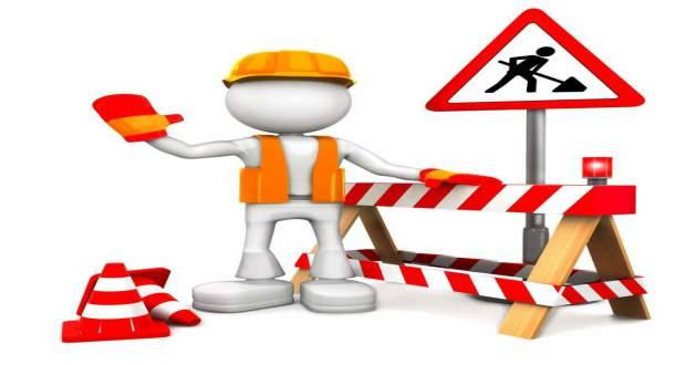 Hamarosan hozzálátnak az utak és a csatornahálózat felújításához Beregszászban