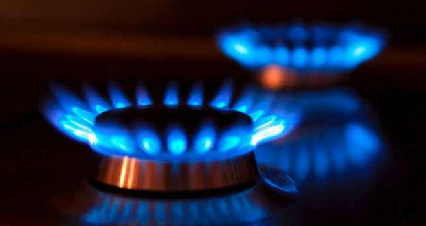 Csökkent a gáz ára Ukrajnában