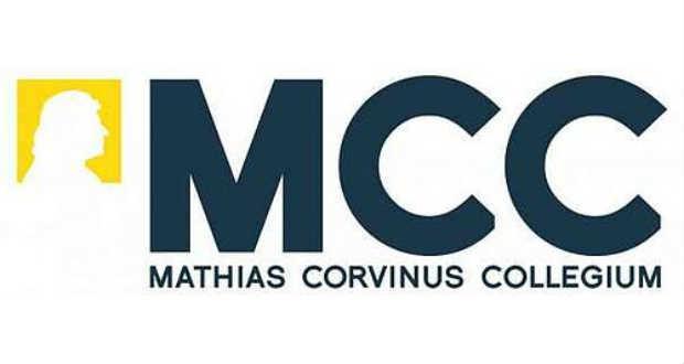 Közéleti vezetőképzést indított magyar fiatalok számára a Mathias Corvinus Collegium Kárpátalján