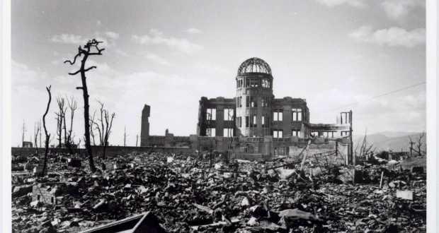 Máig hatással van életünkre a második világháború