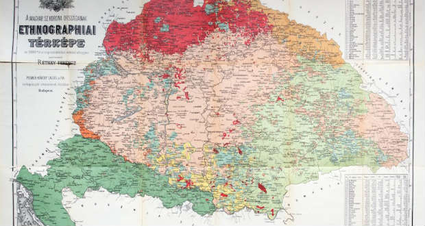 Megbüntetné a magyar diákokat a román oktatási tárca