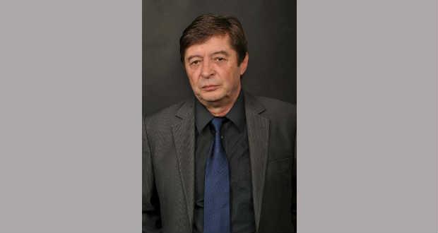 Elhunyt Bessenyei István színész és rendező, a szatmárnémeti Harag György Társulat örökös tagja