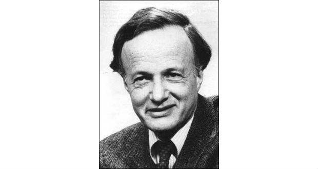 Magyar feltalálók: Polányi János Nobel-díjas kémikus
