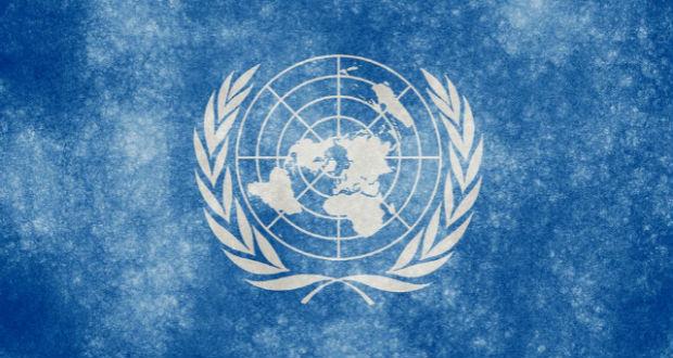 A koszovói rendőrség szabadon engedte a reggel elfogott orosz ENSZ-alkalmazottat