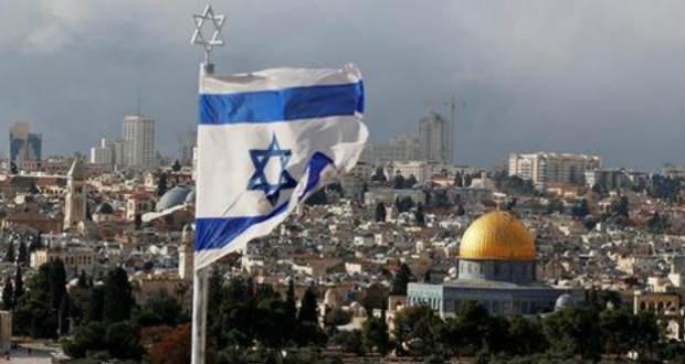 Izraelben feloszlott a kormánykoalíció