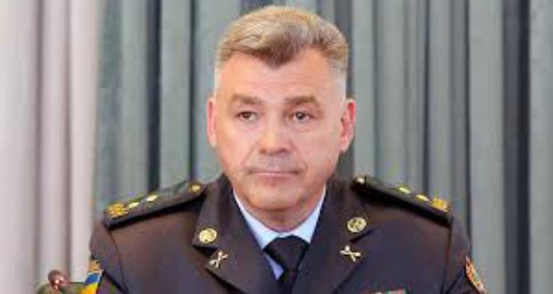 Az ukrán határőrség vezetője szerint tavaly több mint húsz cigarettacsempész fulladt a Tiszába