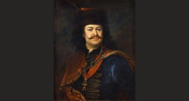 II. Rákóczi Ferenc születésnapján tartják a Rákóczi-emlékév nyitó rendezvényét