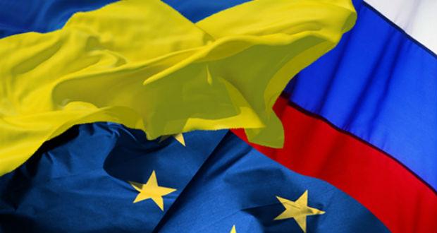 Az EU elvárja, hogy Oroszország felszámolja a krími tatár közösségre gyakorolt nyomást