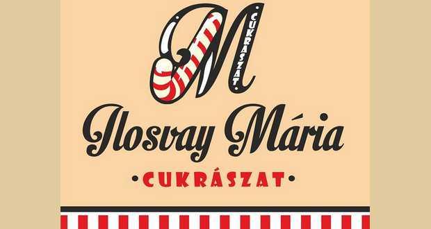 Kárpátaljai vállalkozások: az Ilosvay Mária Cukrászat