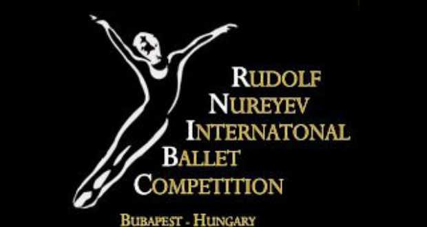 Rudolf Nureyev Nemzetközi Balettversenyt és Fesztivált rendeznek Budapesten