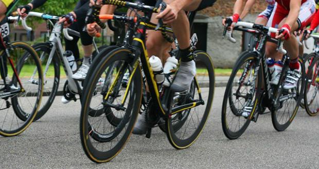 Kerékpárversenyt rendeznek Kárpátalján