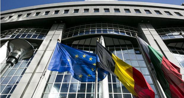 Megkezdődtek az európai parlamenti választások Szlovákiában