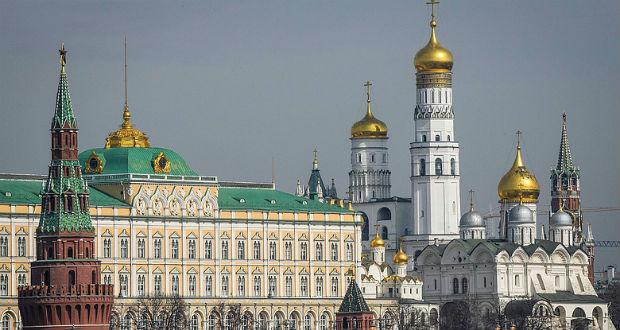 Moszkva korainak tartja a nukleáris fegyverek betiltásáról szóló szerződés kidolgozását
