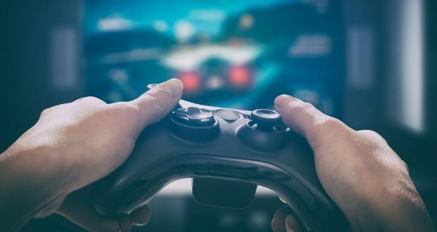 Betegség lett a videojáték-függőség