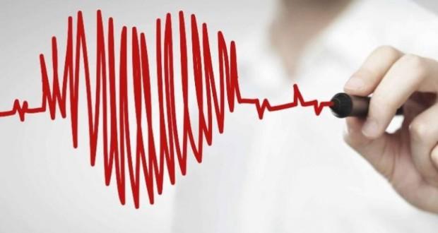 Mire utal a szabálytalan szívverés?