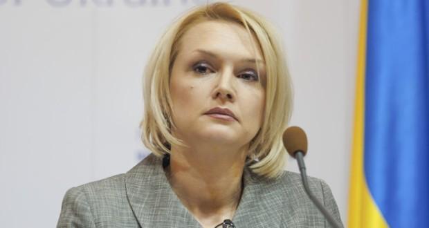 Kijev: a magyar parlament nem kért segítséget Oroszországtól az ukrajnai nemzetiségek ügyében
