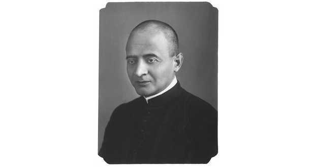 Kárpátalja anno: Bártfay Kálmán római katolikus főesperes, hitvalló