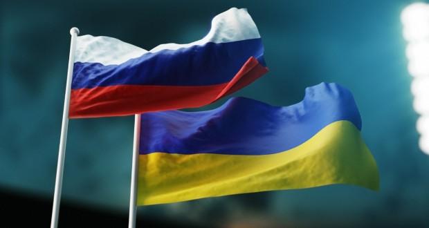 Meghívja Zelenszkijt a nácizmus feletti győzelem 75. évfordulójára a Kreml