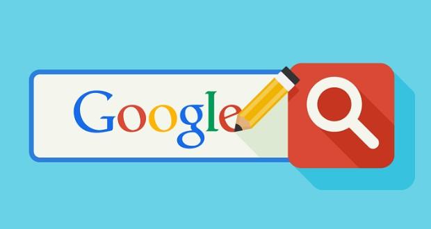 A nem engedélyezett tüntetések hirdetésének leállítására szólította fel a Google-t az orosz távközlési hatóság