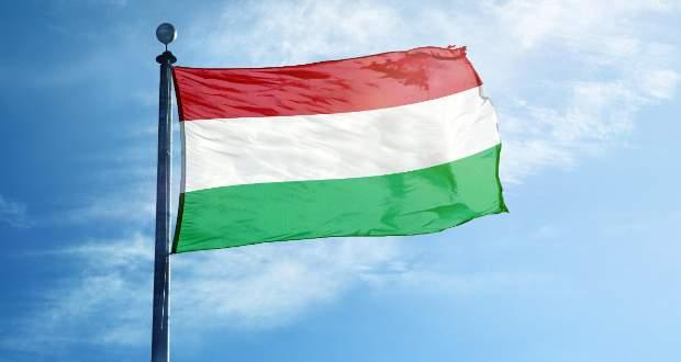 Az elszakított magyar területeken fontos cél a megmaradás