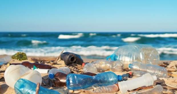 Évente kétszázötven gramm műanyagot fogyasztunk