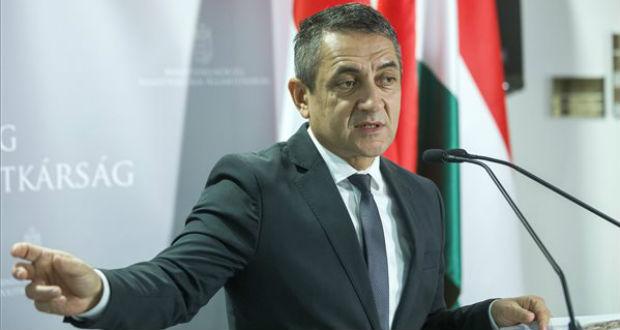 Kétmilliárd forint A magyar kultúráért és oktatásért pályázatra