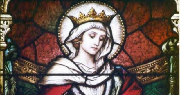 Tíz érdekesség az Árpád-házi királylányokról