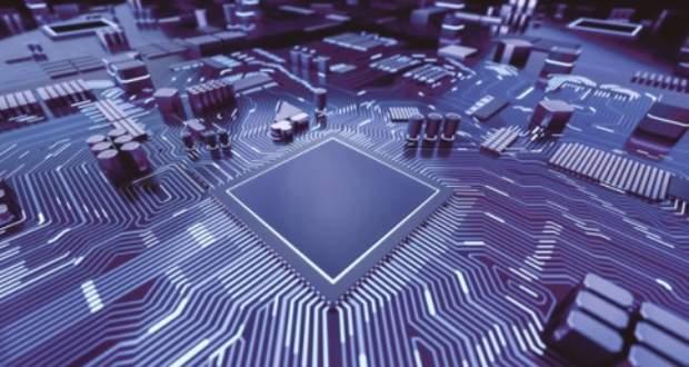 Mire használják majd a villámnál is gyorsabb kvantumszámítógépet?