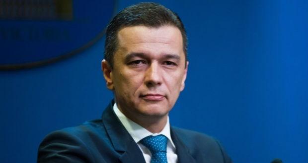 Románia a jövő évre halasztja az 5G-hálózat kiépítésének közbeszerzési pályázatát