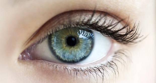 Számít-e, milyen színű a szemünk?