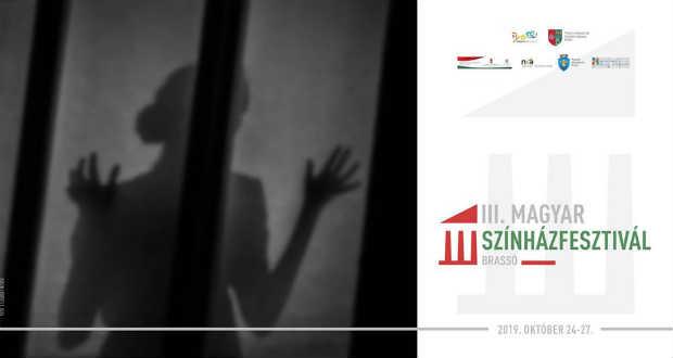 Kárpátaljai és budapesti színház is részt vesz Brassóban a 3. Magyar Színházfesztiválon