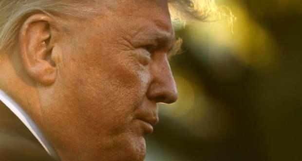 Donald Trump aláírta a rekord összegű védelmi költségvetési törvényt