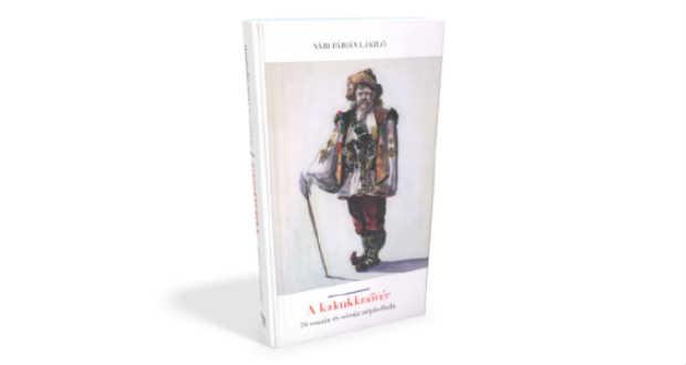 Könyvajánló: A kakukknővér