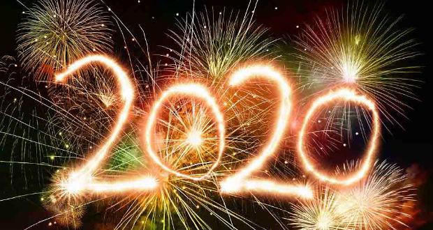 Kiritimati szigetén már 2020 van
