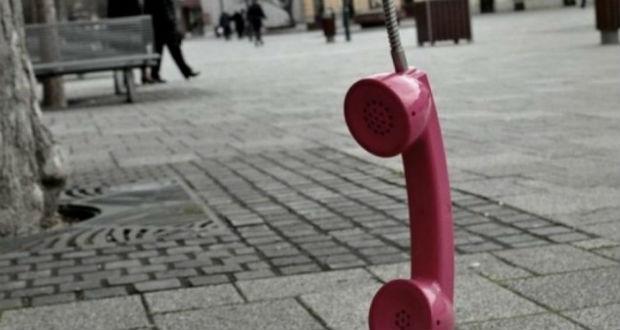 Rekordot döntött a bombafenyegetések száma Moszkvában
