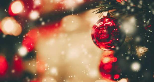Ady Endre: Kis karácsonyi ének