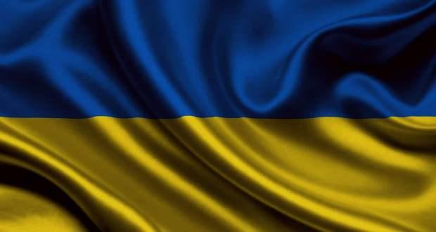 Az ukránok relatív többsége szerint az ország jelenlegi vezetése jobb az előzőnél