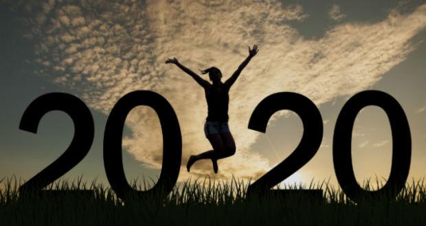 """""""Új év, új én!"""" − Megéri-e újévi fogadalmakat tennünk?"""