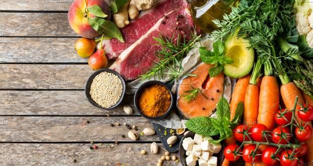 Modern kori étkezési zavar terjed