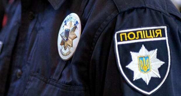 Négy tinédzser korú migránst találtak összefagyva, eszméletlenül Ukrajnában egy hűtőkamionban