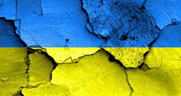 Tíz év alatt 3,8 millió ember hagyta el Ukrajnát